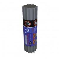 Thera-Roll 3.5″x12″ (9cm x 30cm) Hård
