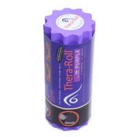 Thera-Roll 3″x8″ (7,5cm x 20cm) Fast
