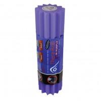 Thera-Roll 3.5″x12″(9cm x 30cm) Fast