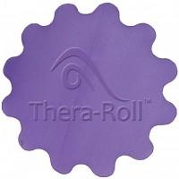 Paketpris med 12 mellan och 3 stora Thera-rolls